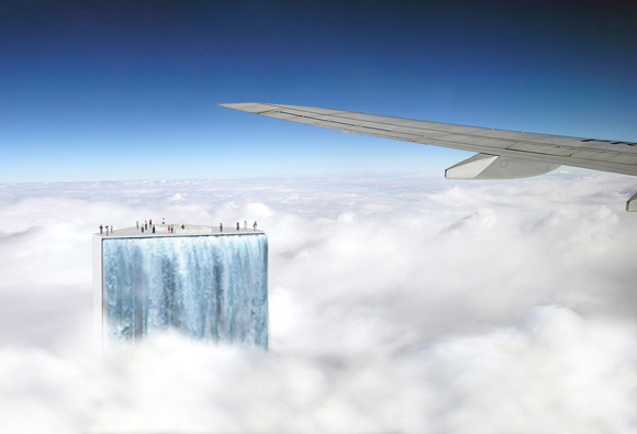 Solar-waterfall-for-2016-Olympics-2