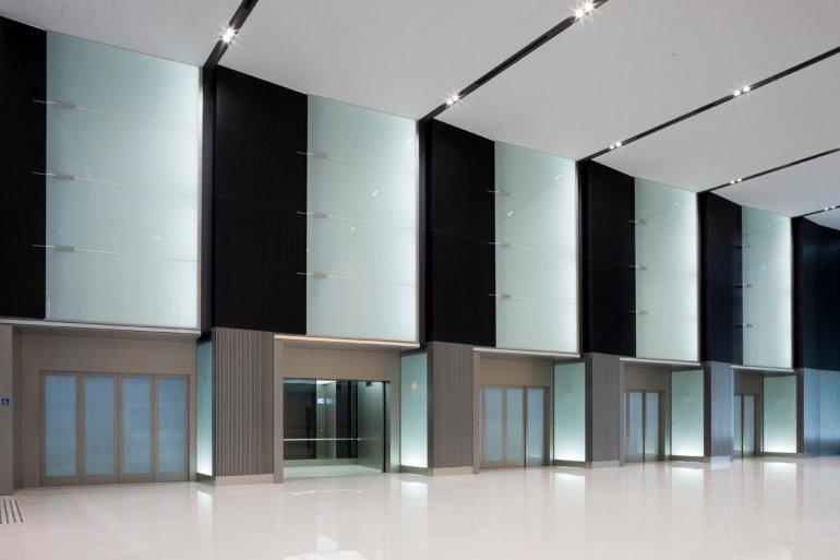 Largest-elevator-1